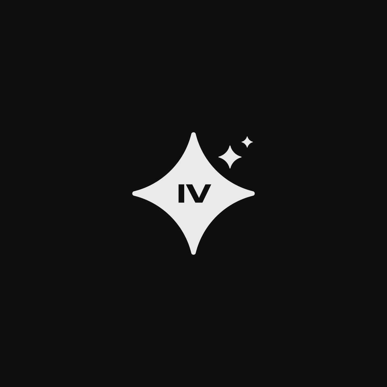 Sylvan_Logofolio2019_Artboard 131 copy1250.jpg
