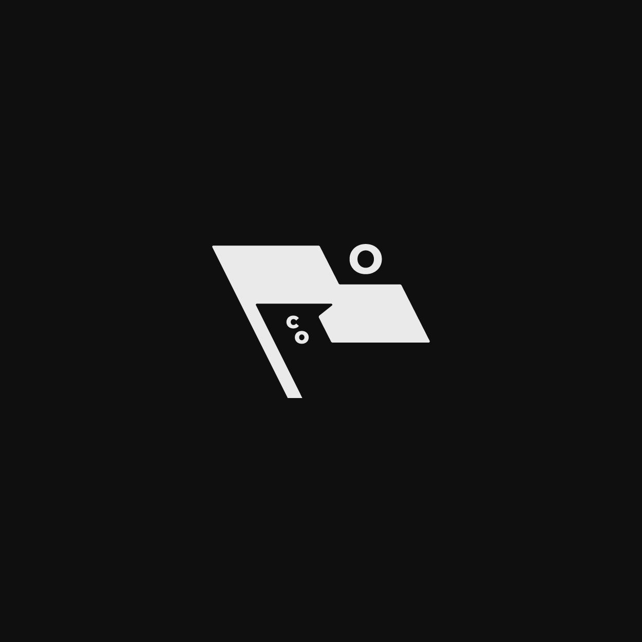 Sylvan_Logofolio2019_Artboard 153 copy1250.jpg
