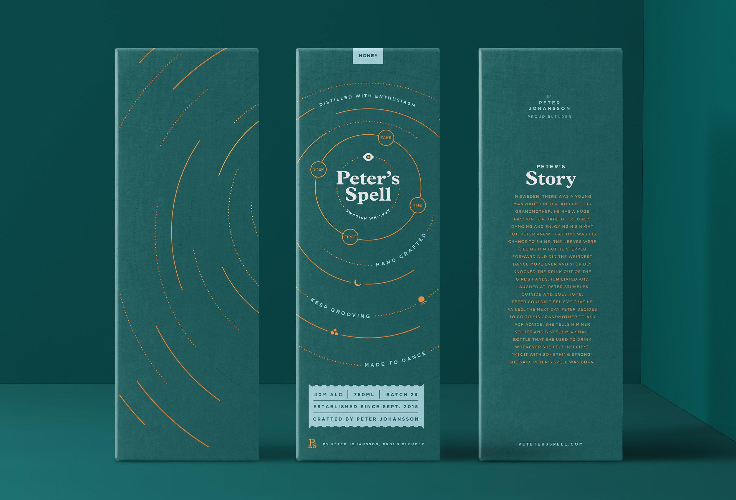 Packaging_Mockup_Winebox_Honey.jpg