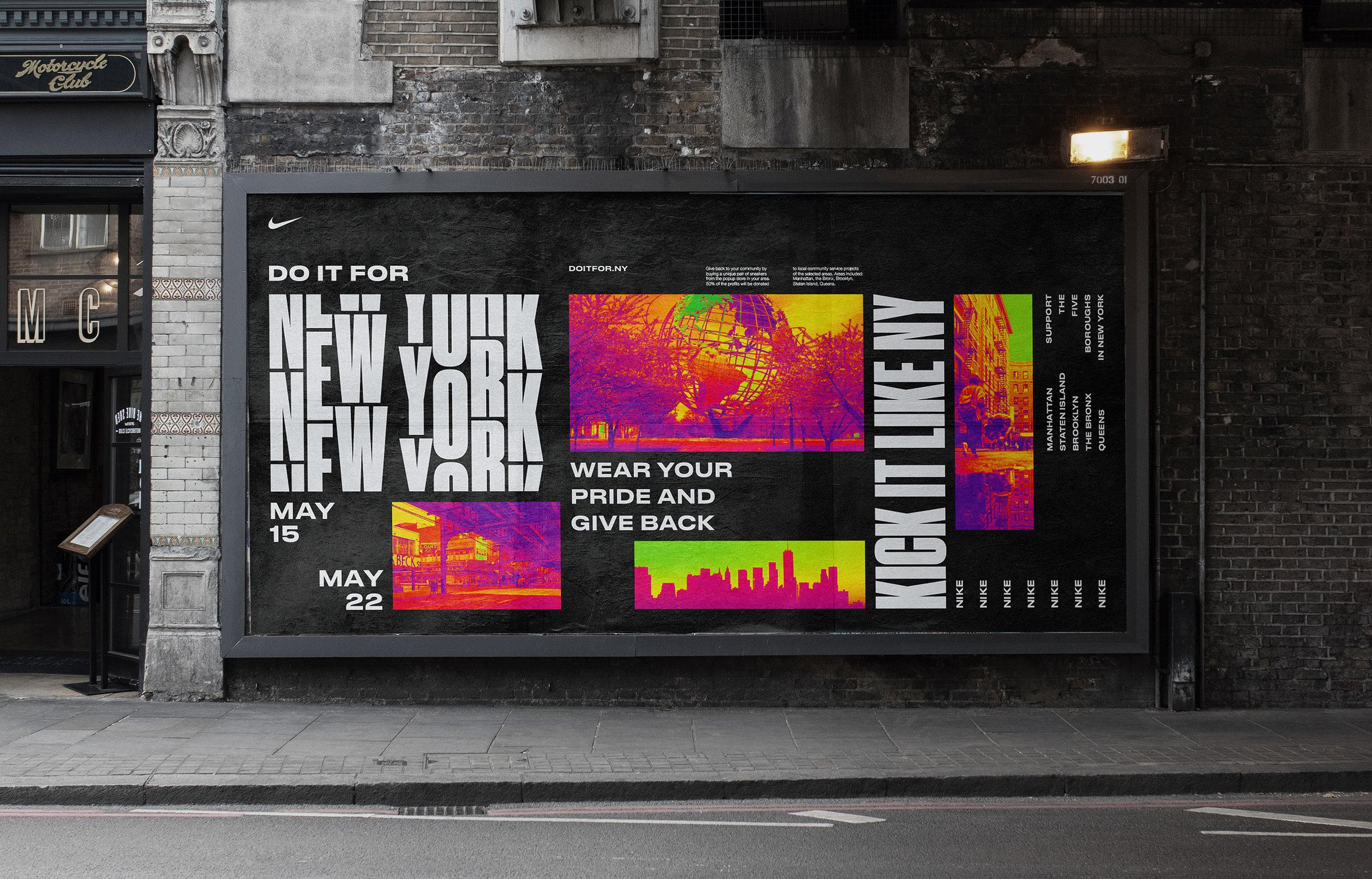SH19_Nike_Billboard_NY.jpg
