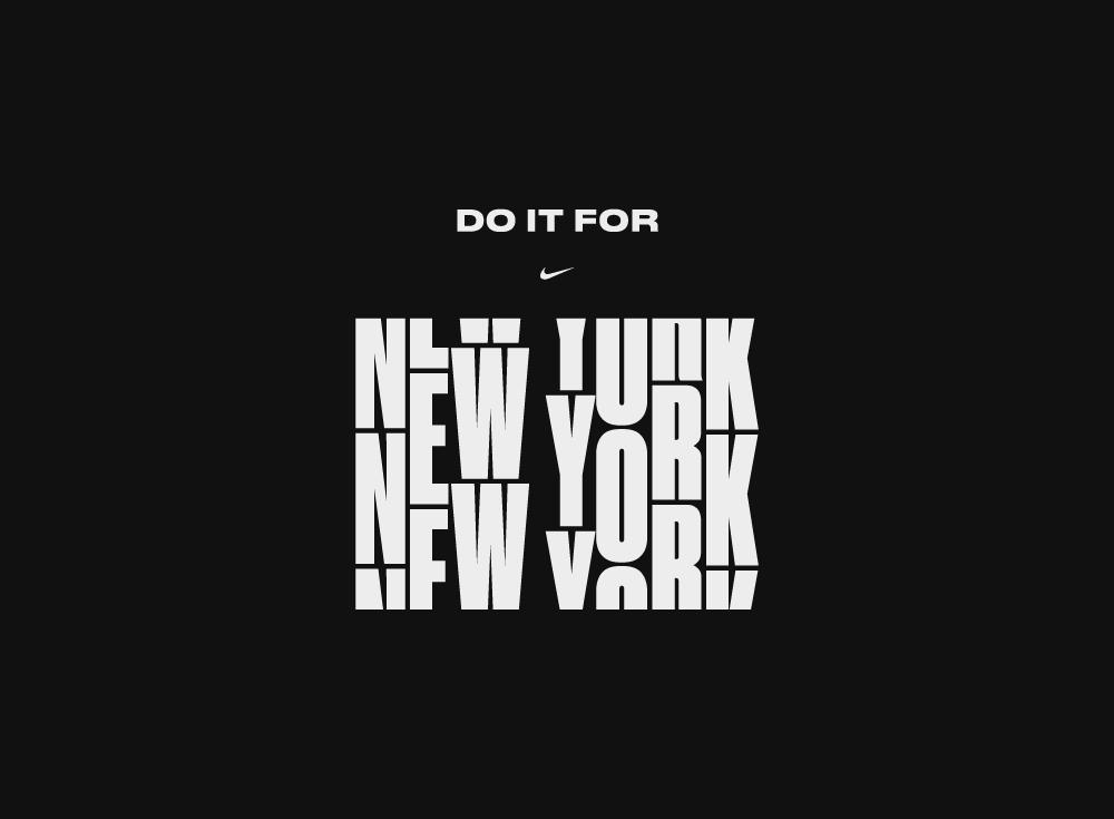 SH19_Nike_Lockup_NY.png