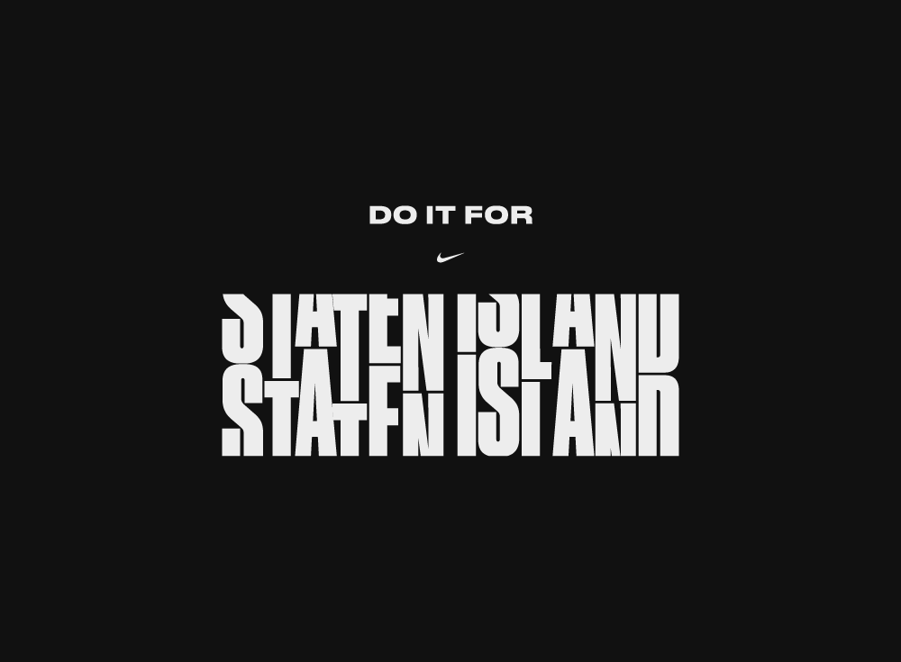SH19_Nike_Lockup_STATNISLAND.png