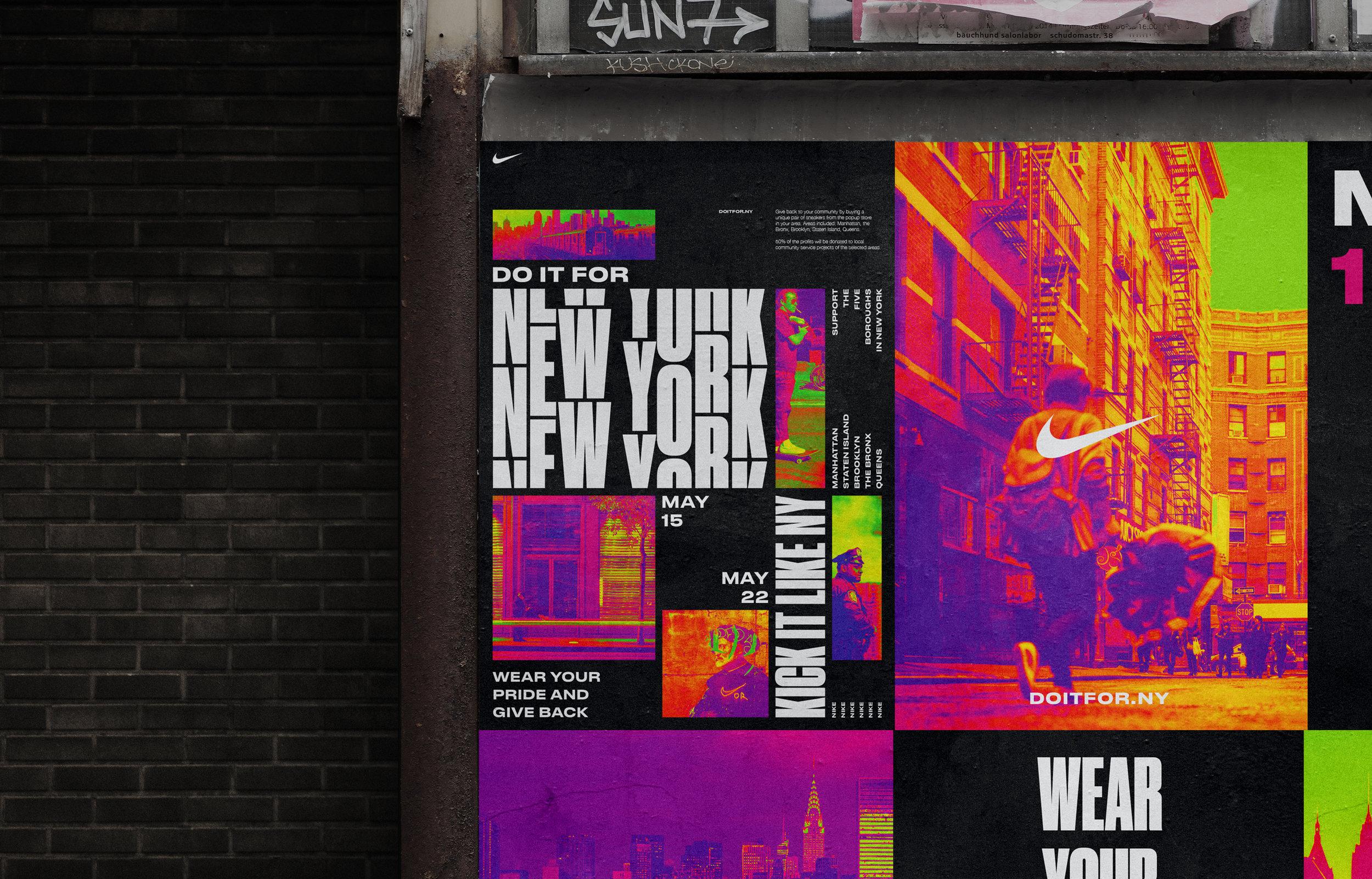 SH19_Nike_Poster_Main.jpg