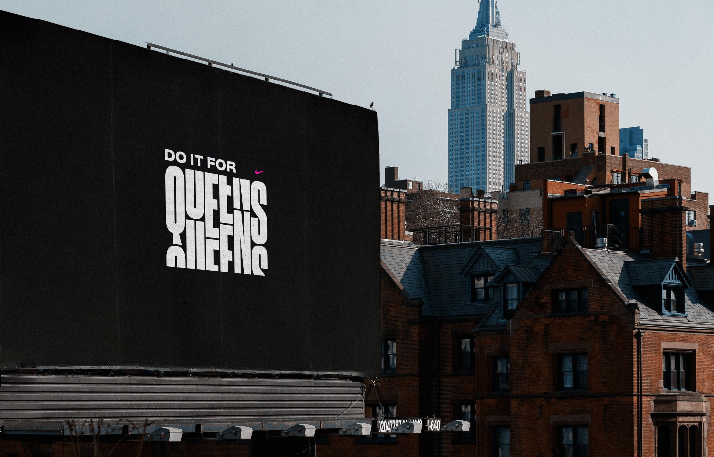 SH19_Nike_Lockup_Queens.jpg