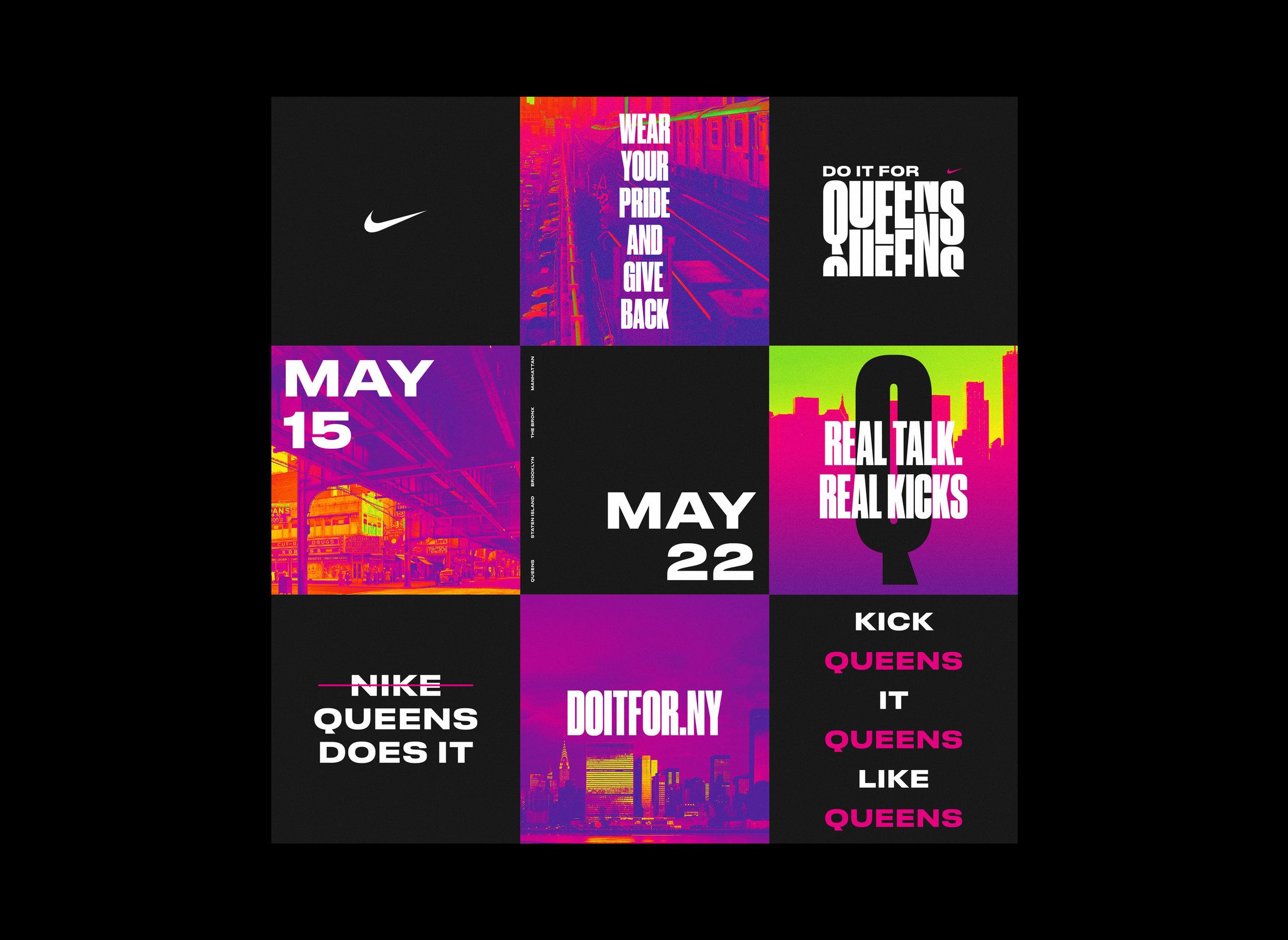 SH19_Nike_Insta_Main.jpg