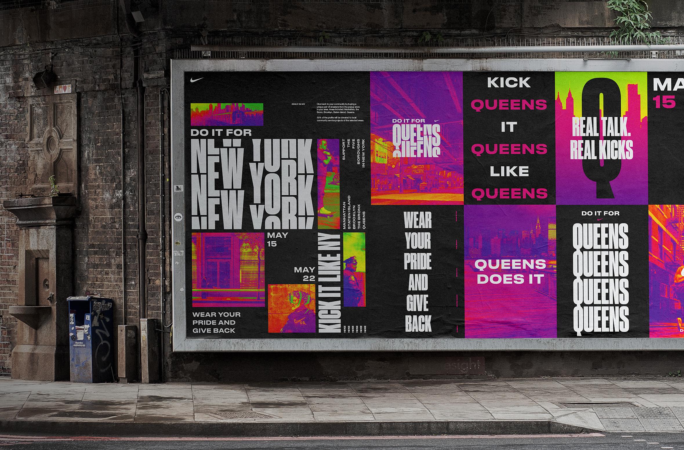 SH19_Nike_Main_Queens_Billboard.jpg
