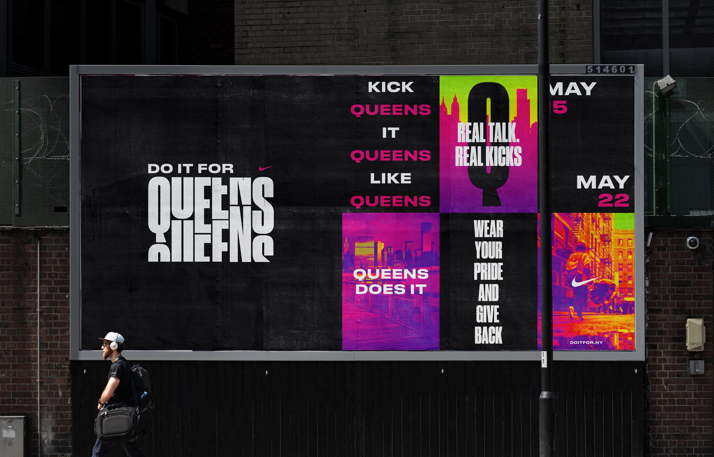 SH19_Nike_Billboard_Lockup_Queens.jpg