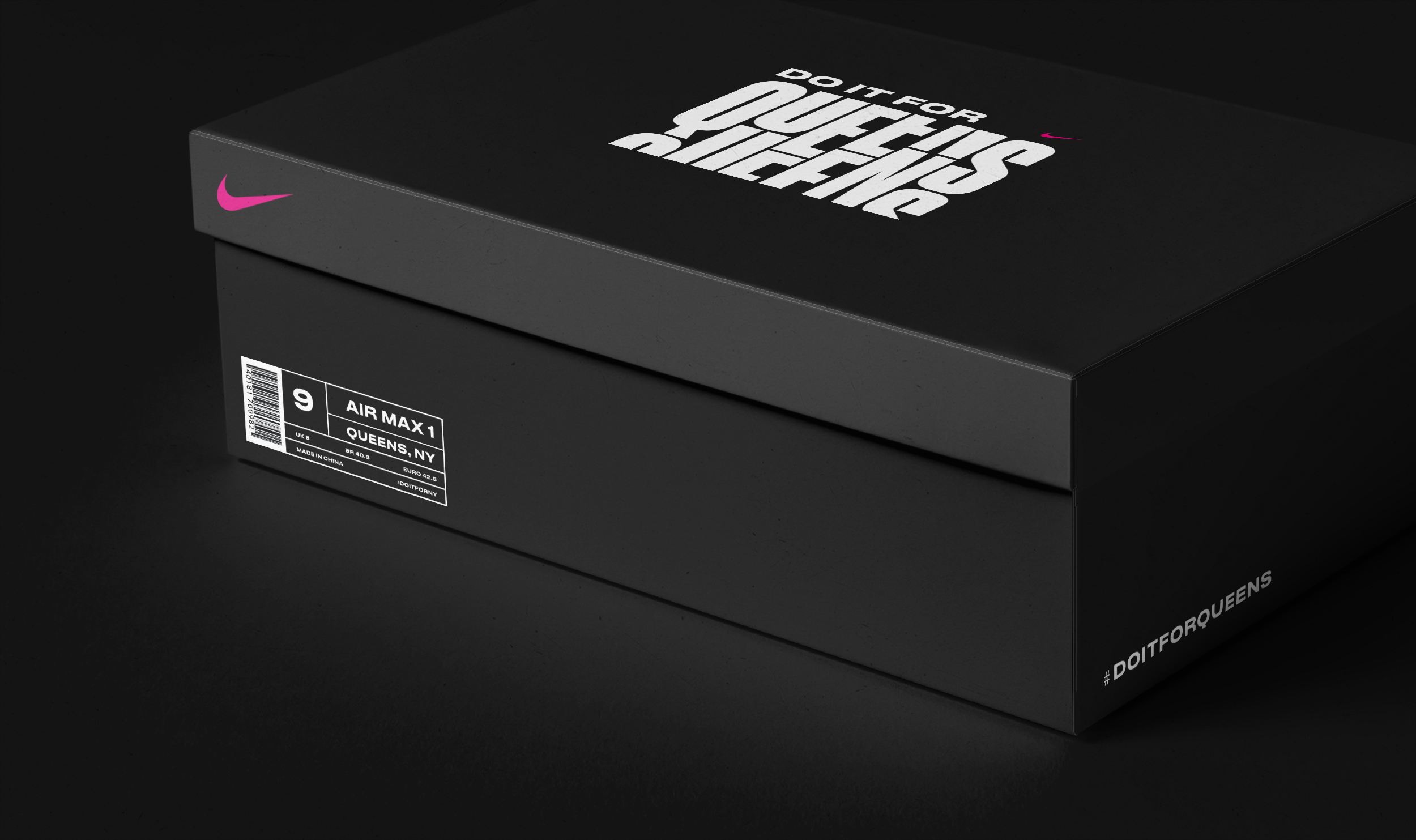 SH19_Nike_Shoebox_Queens.jpg