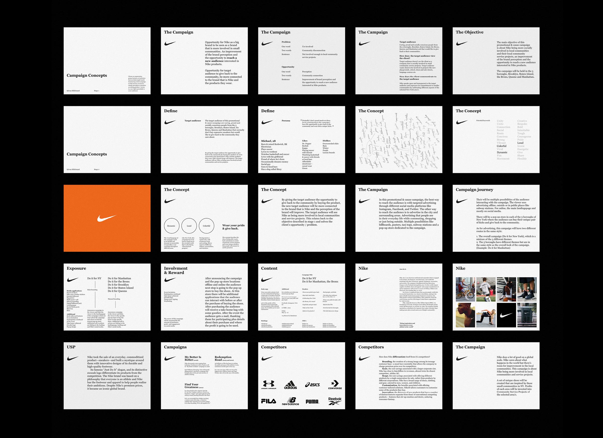 SH19_Nike_Be_Research.jpg