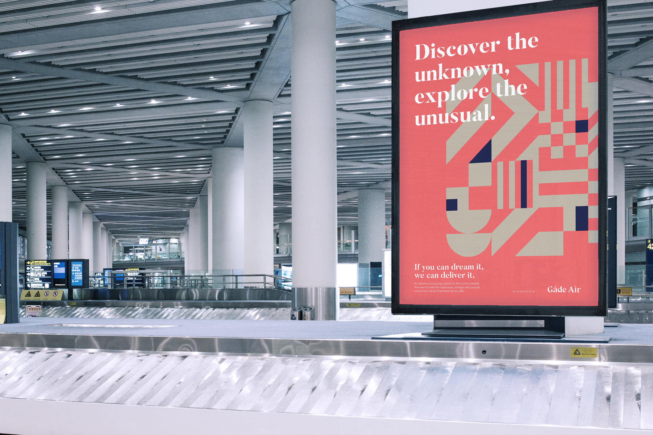 Gade_Air_Poster_Airport_Design