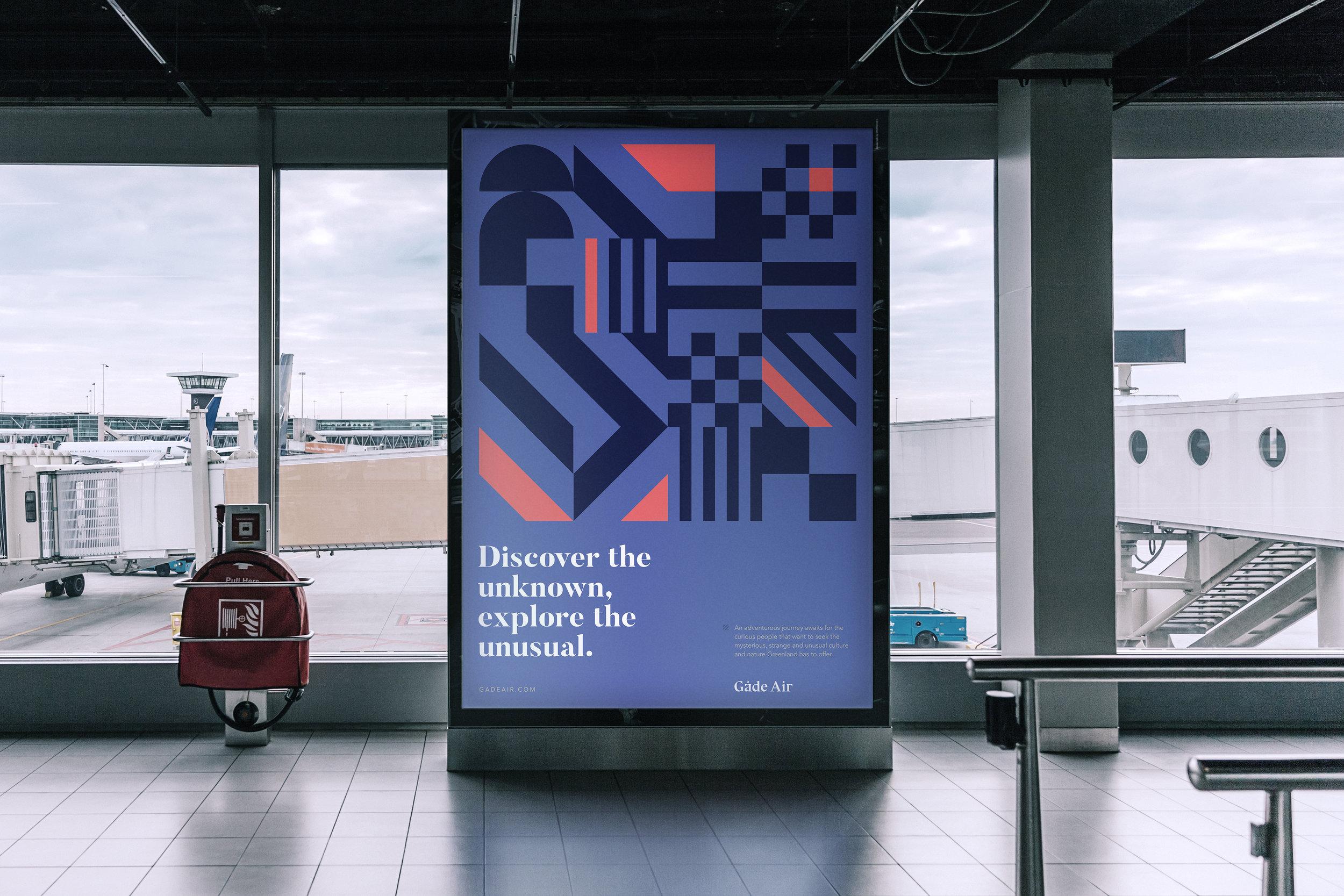 Gade_Airport_Poster2_Design