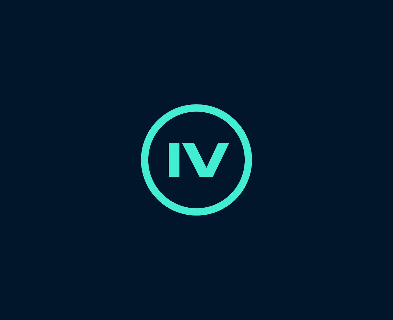 IconicVibes_11_Lockup_Web.jpg