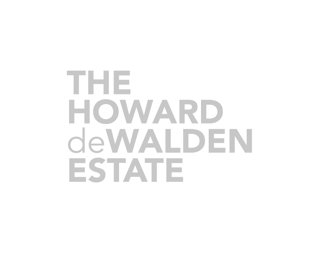 Howard_De_Walden.png