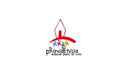 logos-27.png