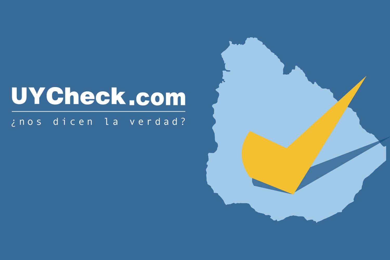 uycheck.png
