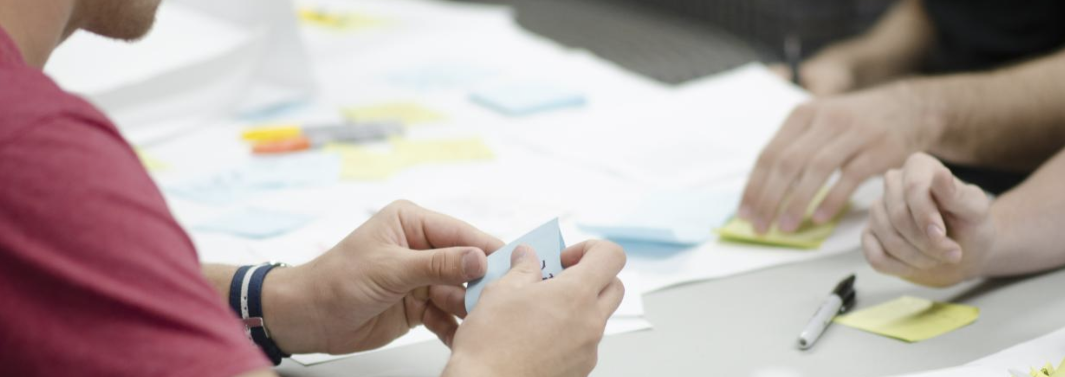 Socialab busca emprendedores que generen impacto en UY -