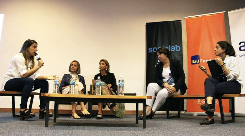 Desafío educación 2.0 de Socialab busca emprendedores -