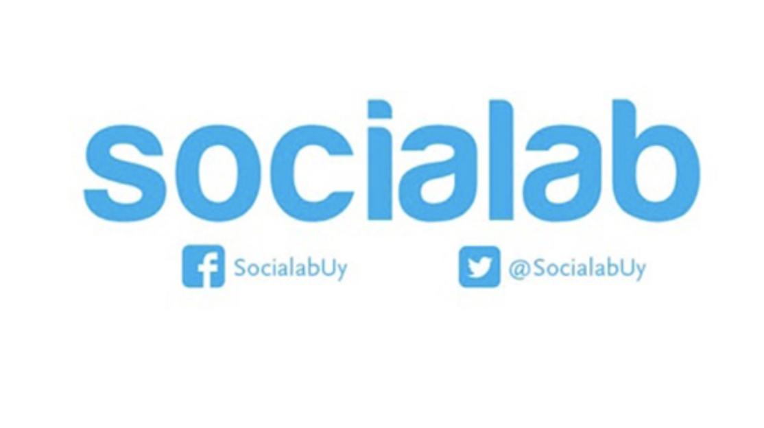 La educación necesita emprendedores y Socialab los llama -