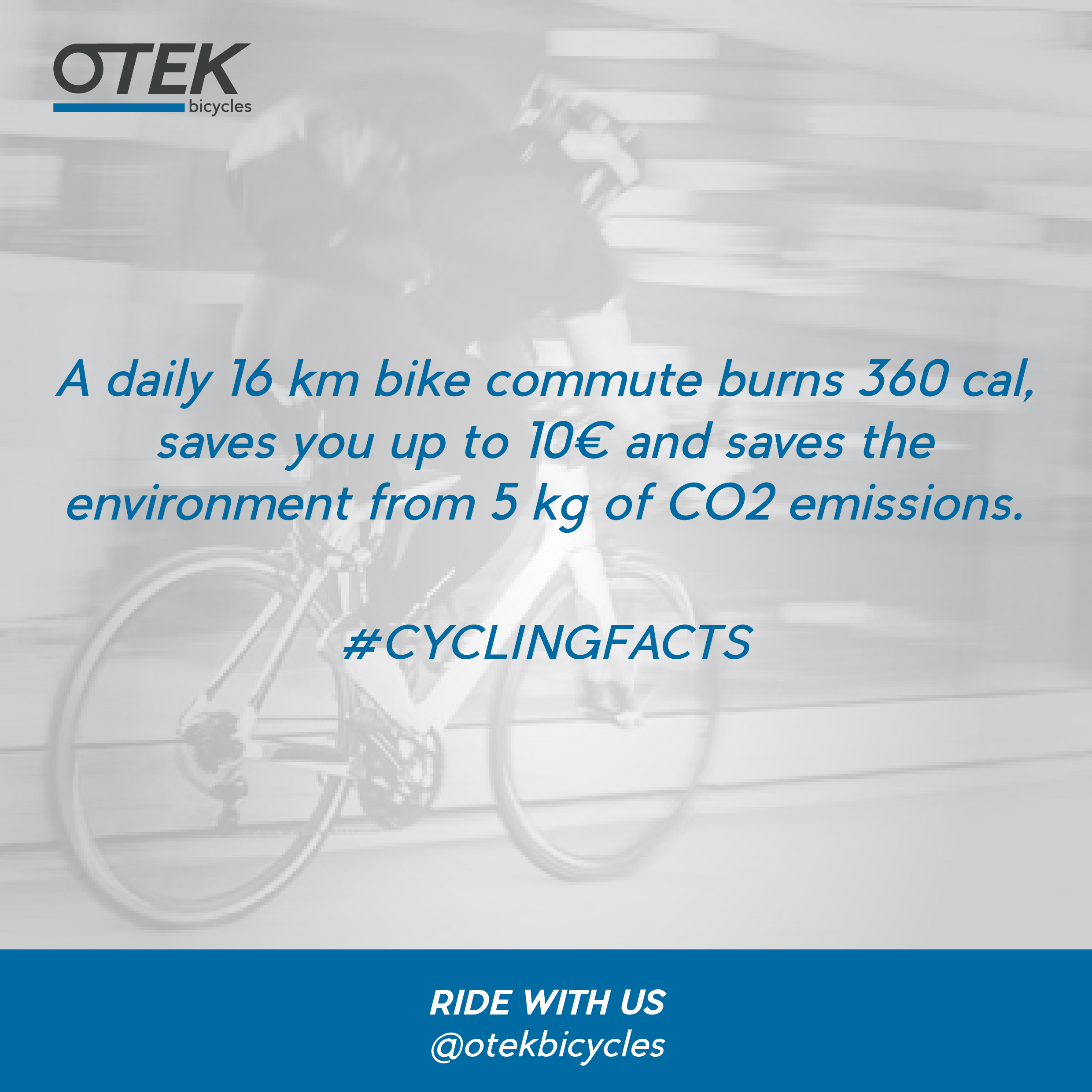 CYCLINGFACTS01-01.jpg