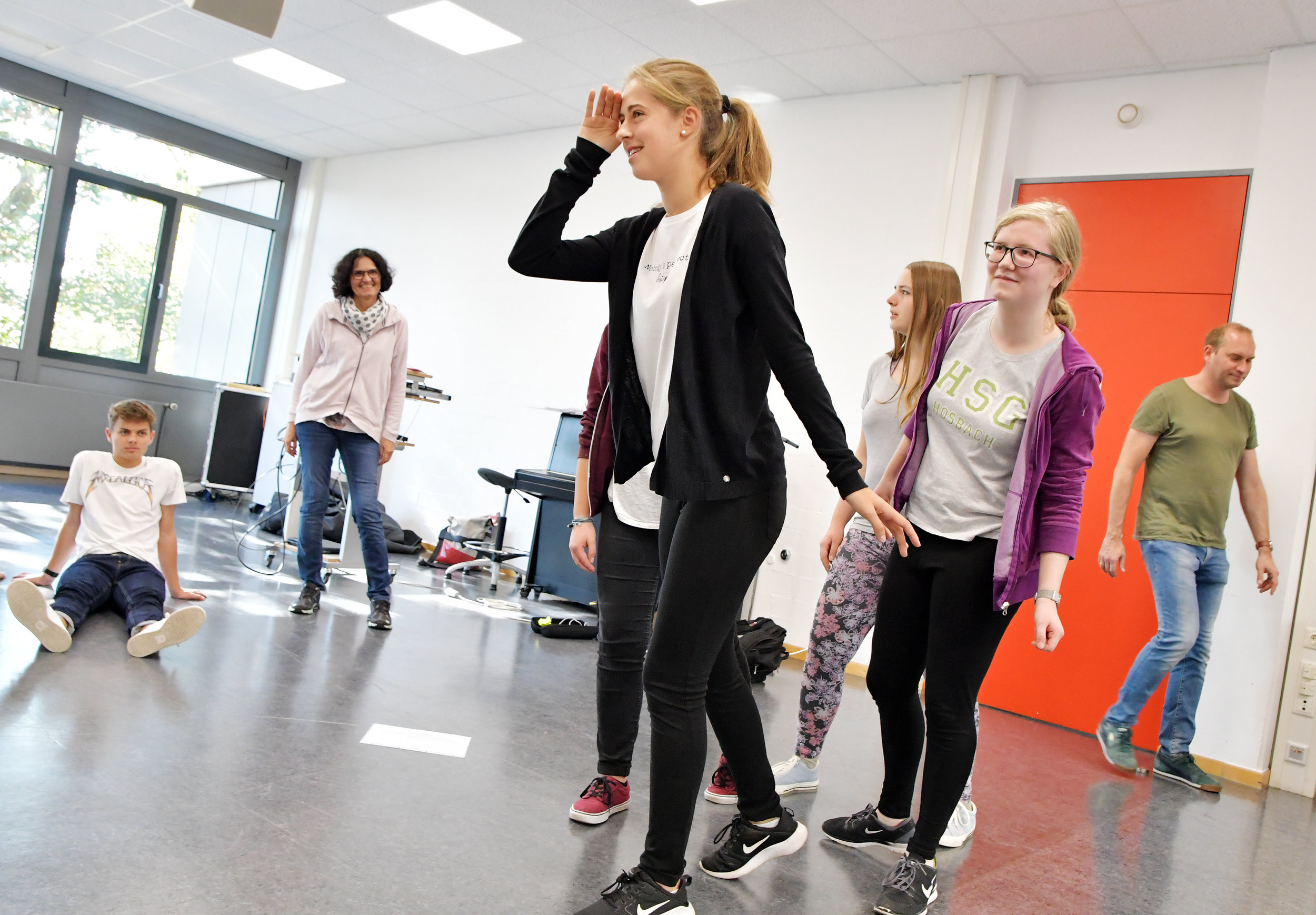 Foto: Medienhaus Main-Echo /  Petra Reith