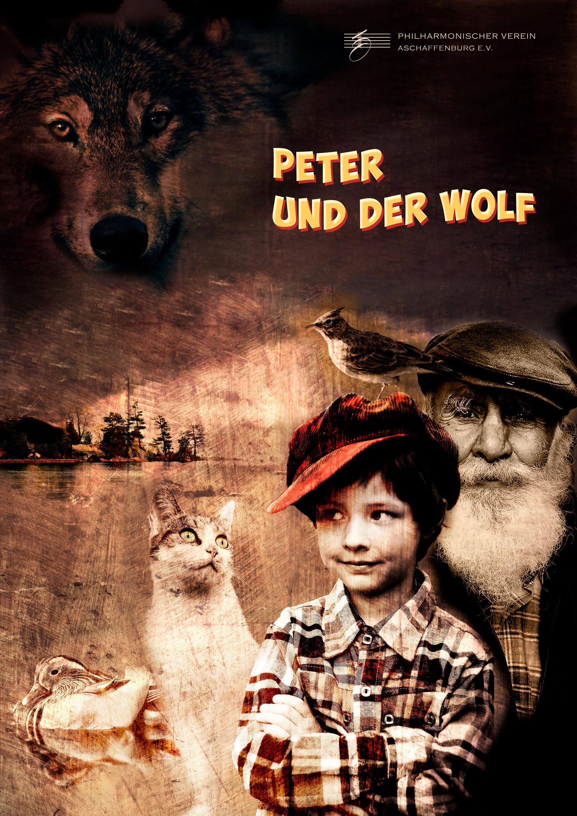 peter-und-der-wolf-hochformat-29032019-neu-small.jpg