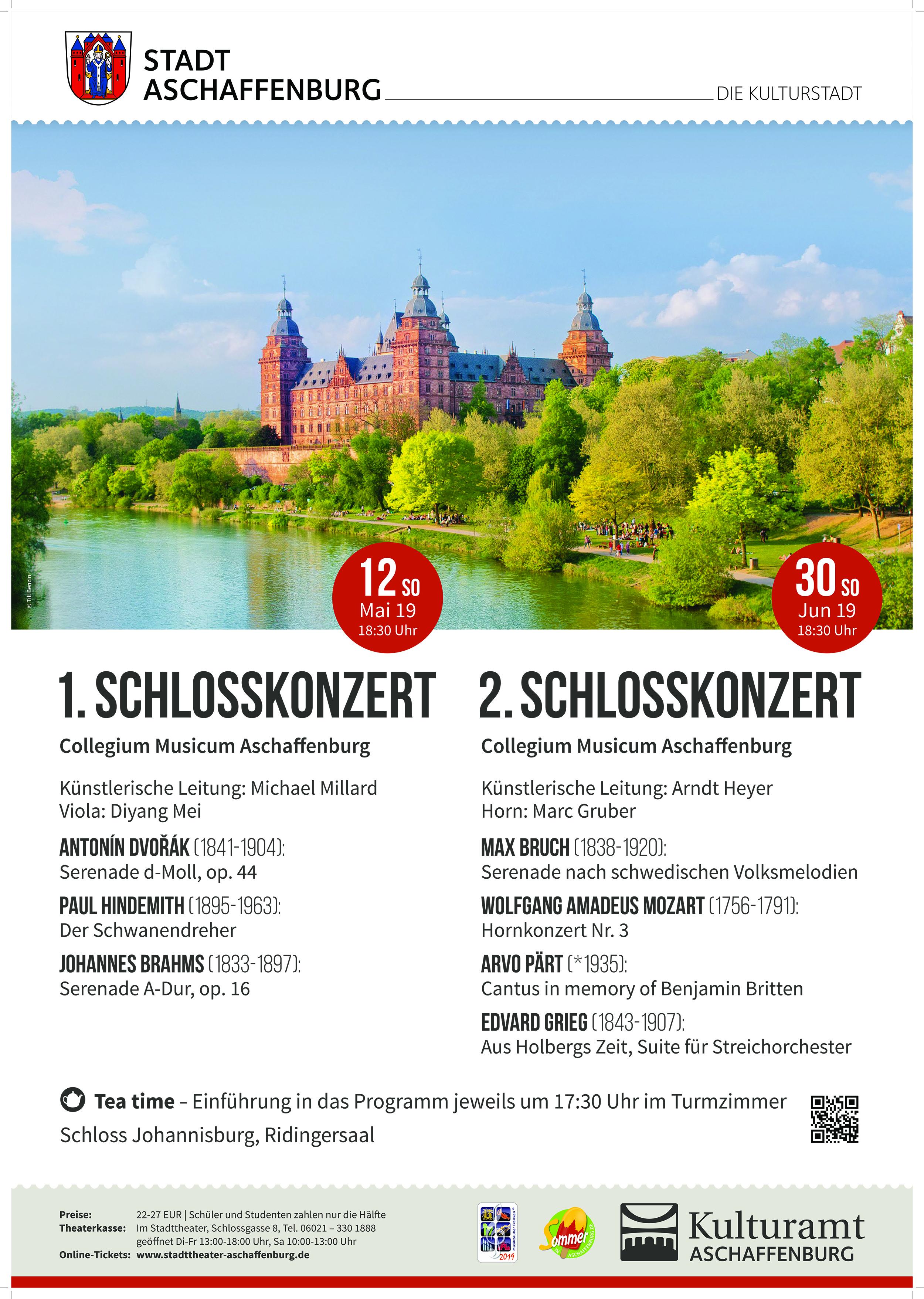 A1-Schlosskonzerte-2019.jpg
