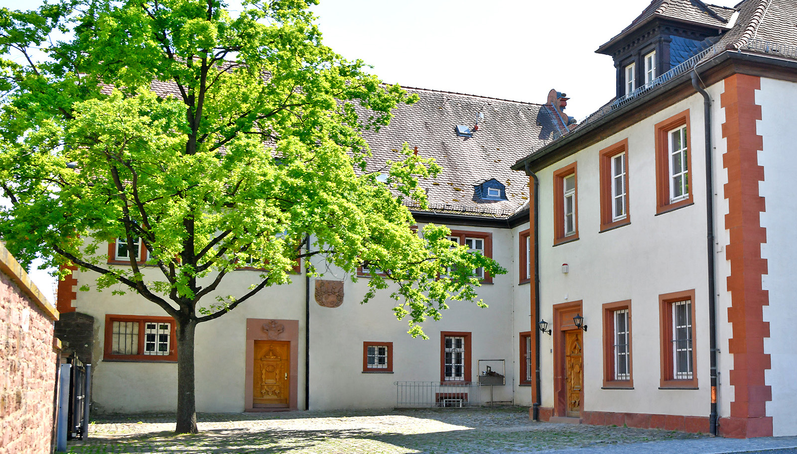 Altes Forsthaus 1600 Breite.jpg