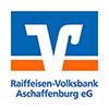 RVAB-Logo_Zentriert_RGB_1000x986.png