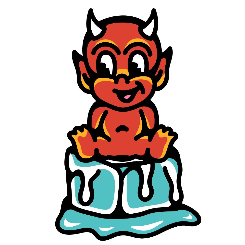 3.DevilIceCube.png
