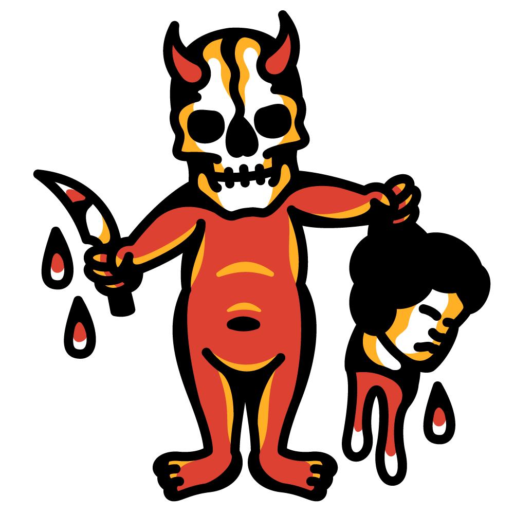 4.DevilHead.png
