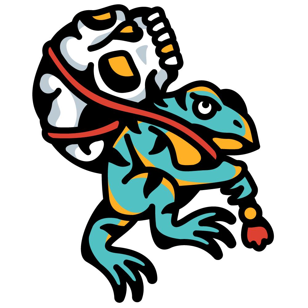 5.FrogSkull.png