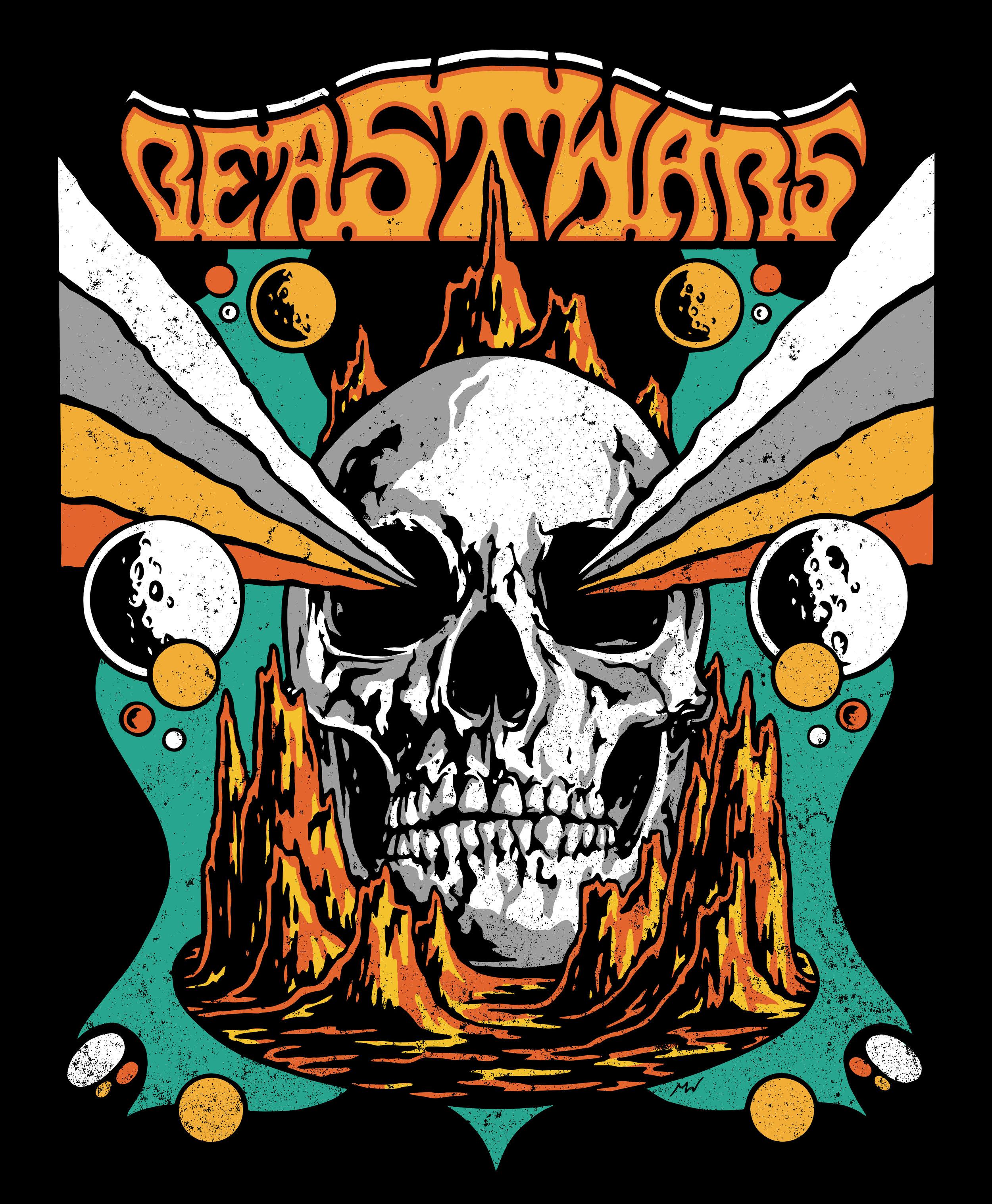 Beastwars Prev2.jpg