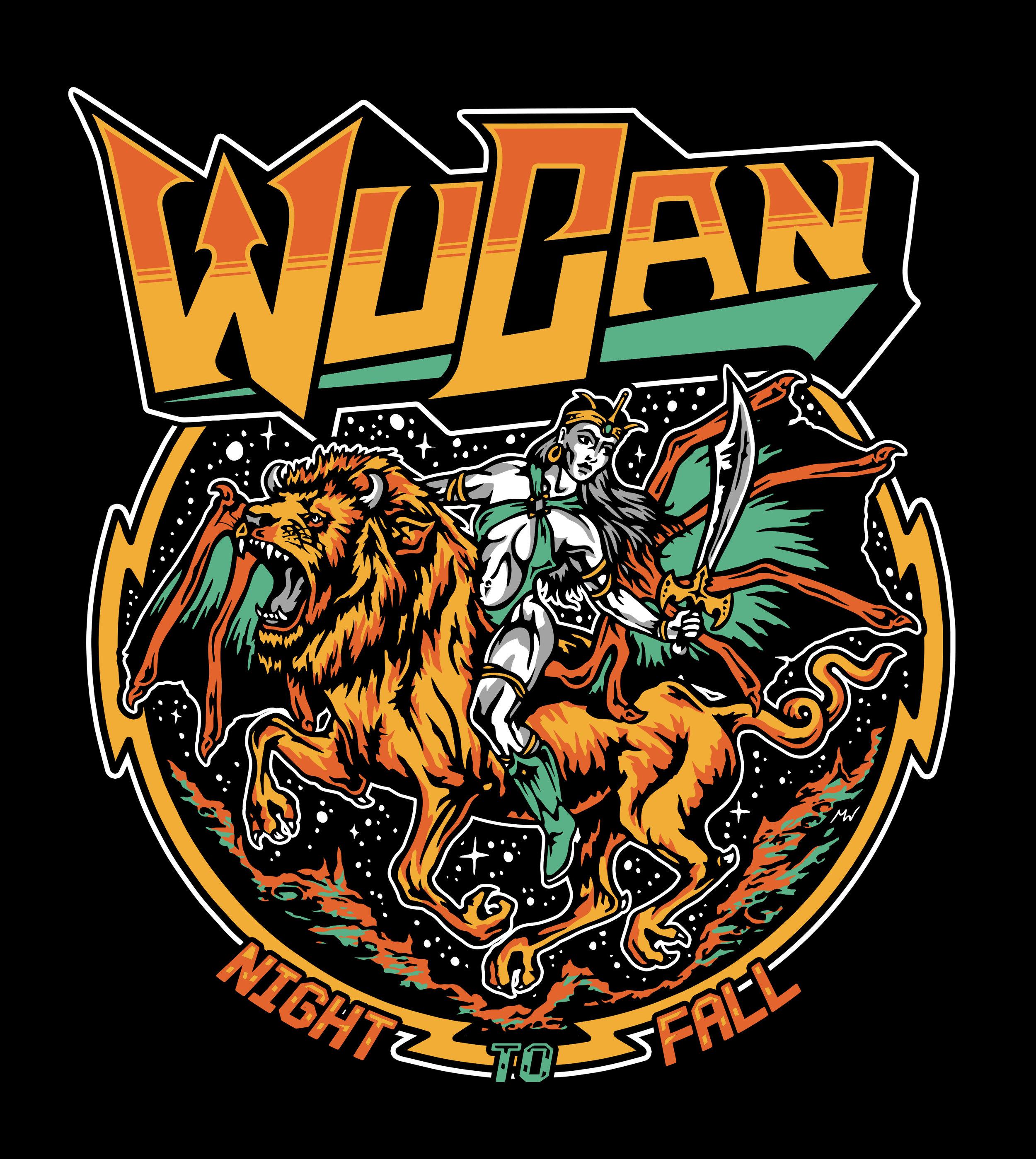 Wucan front prev.jpg
