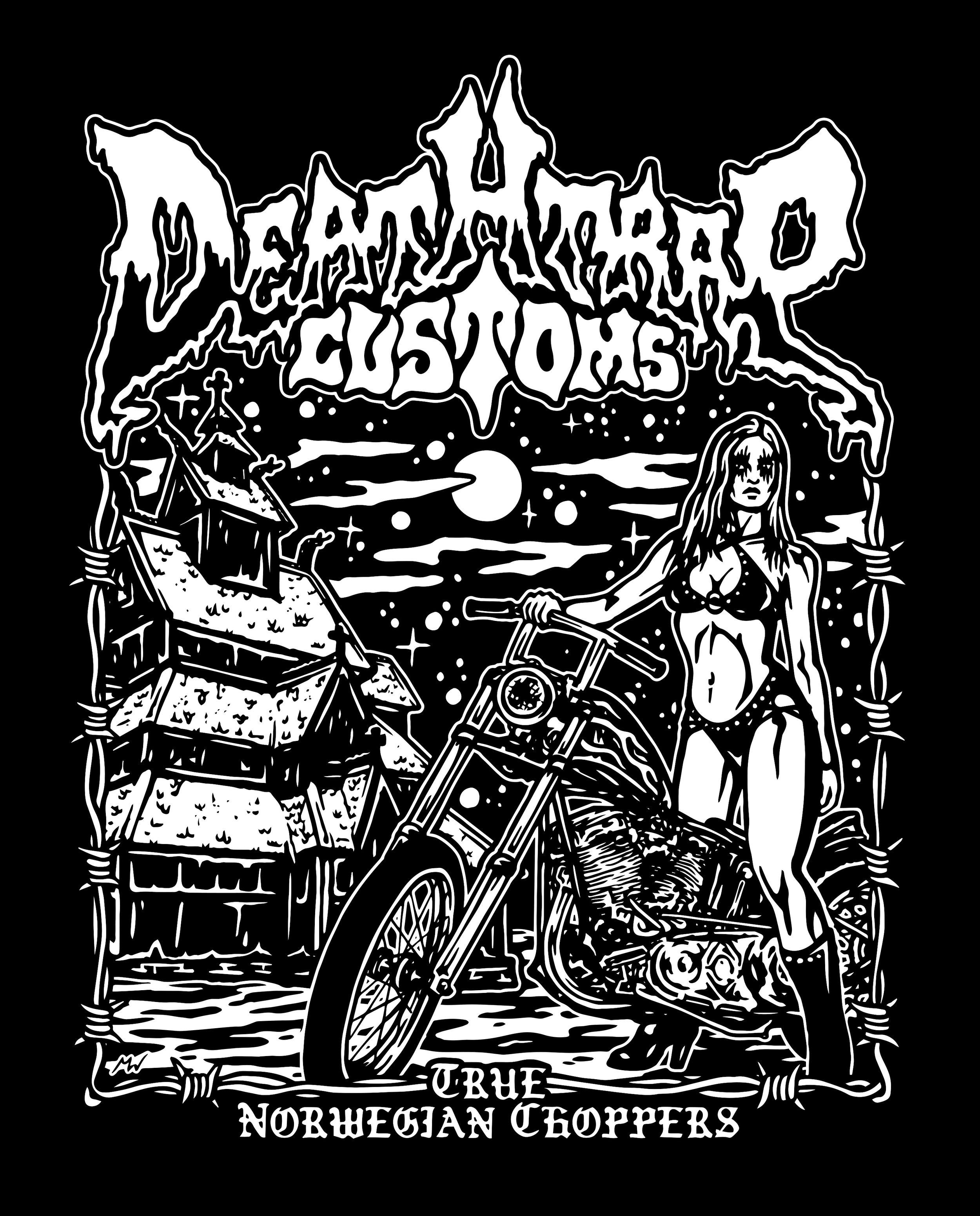 DeathtrapCustoms-Prev.jpg