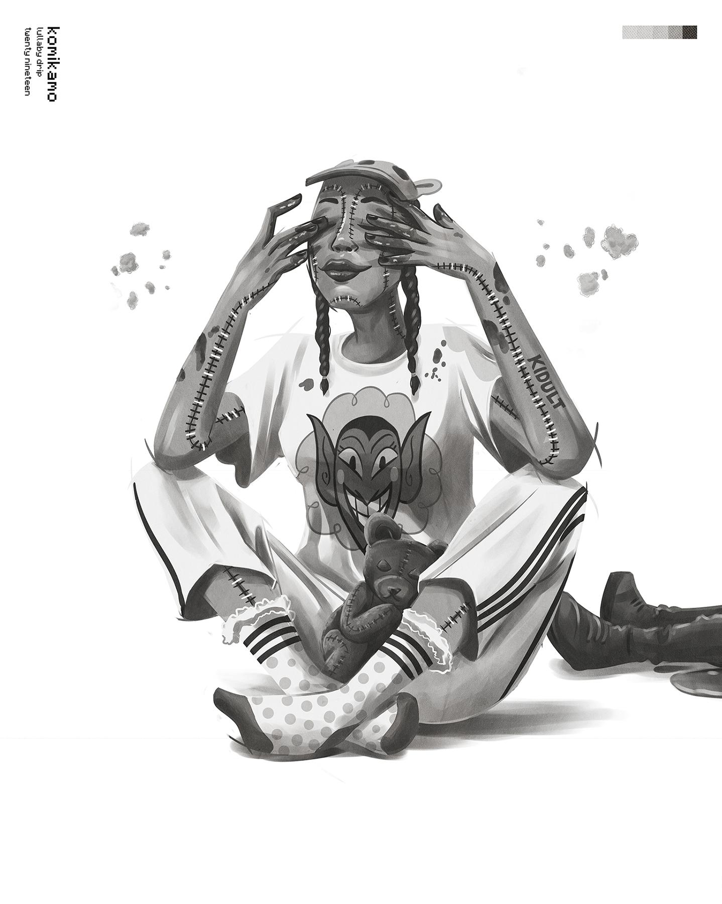 Komikamo - Lullaby Drip.jpg