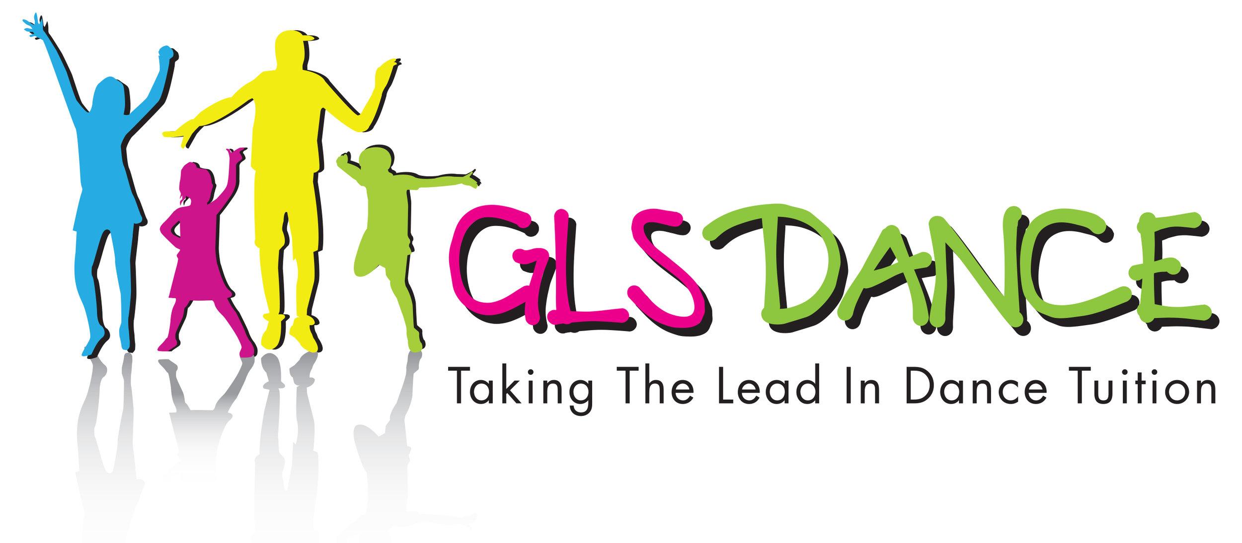 6702_GLS Dance_Logo (2).jpg