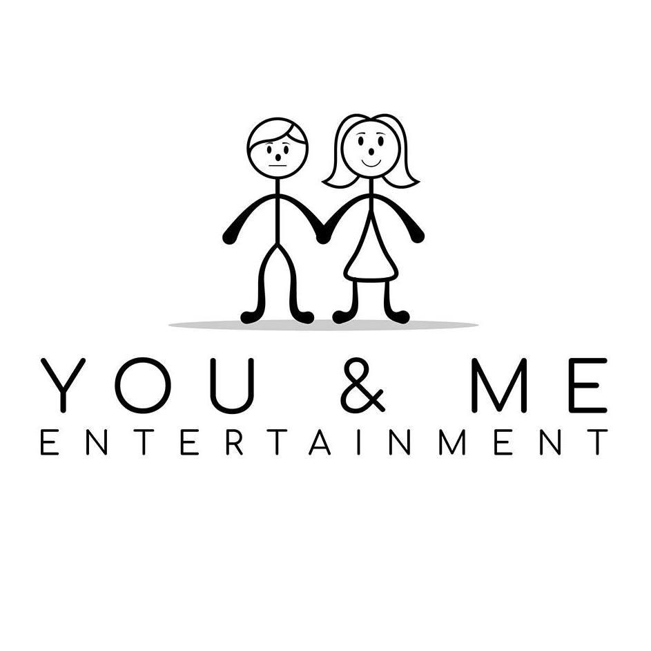 you& me site de rencontre