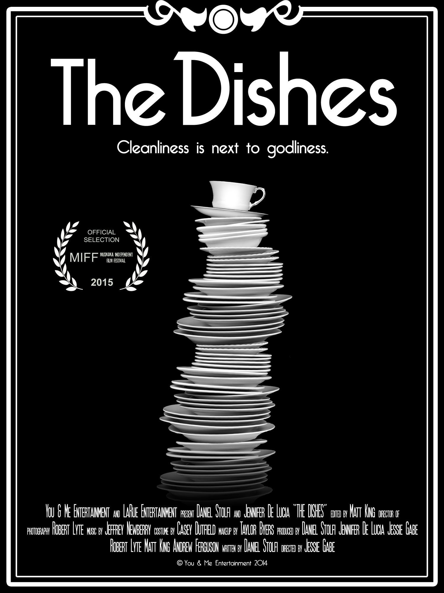 The Dishes with Feathers.jpg