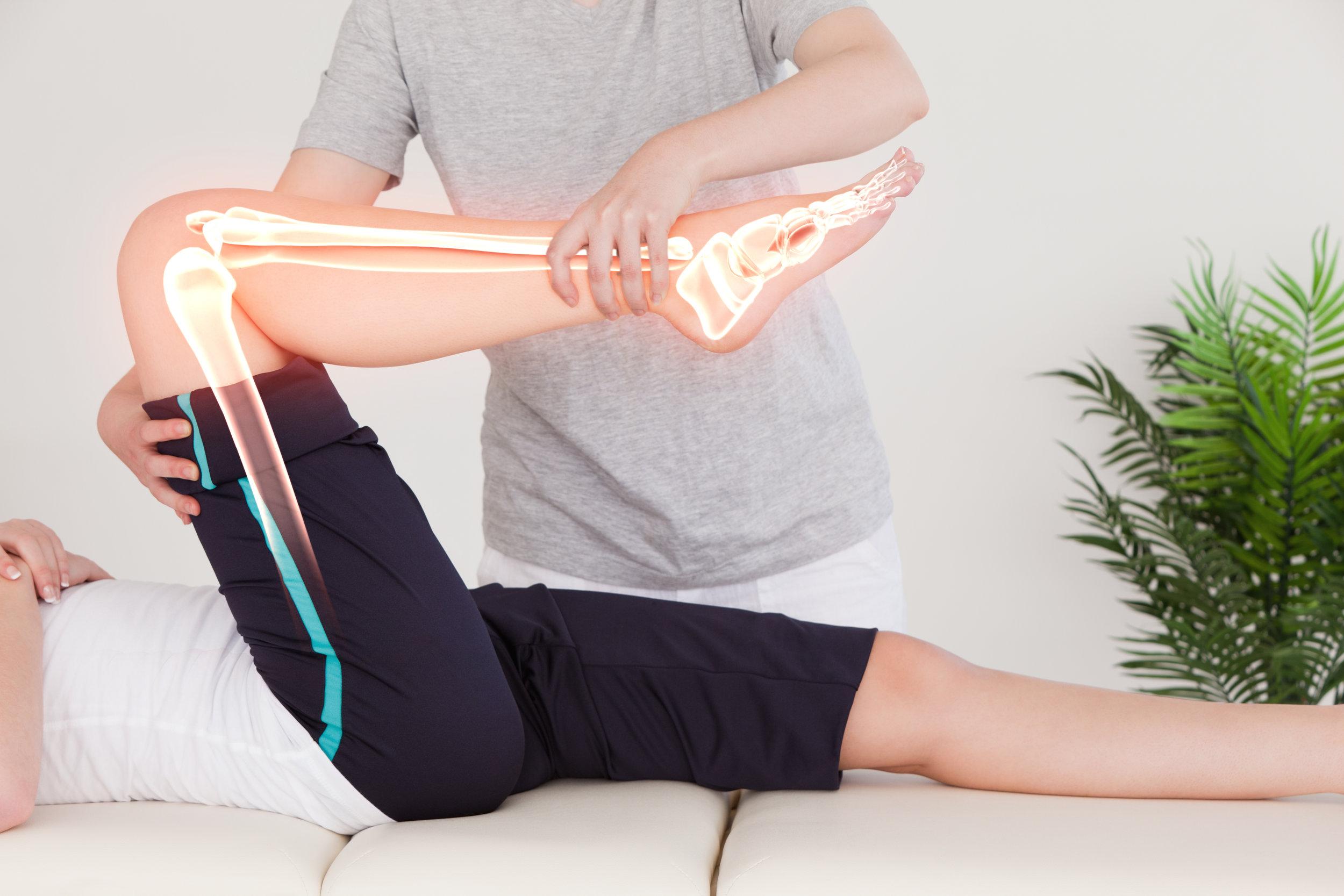 osteopathy leg technique.jpg