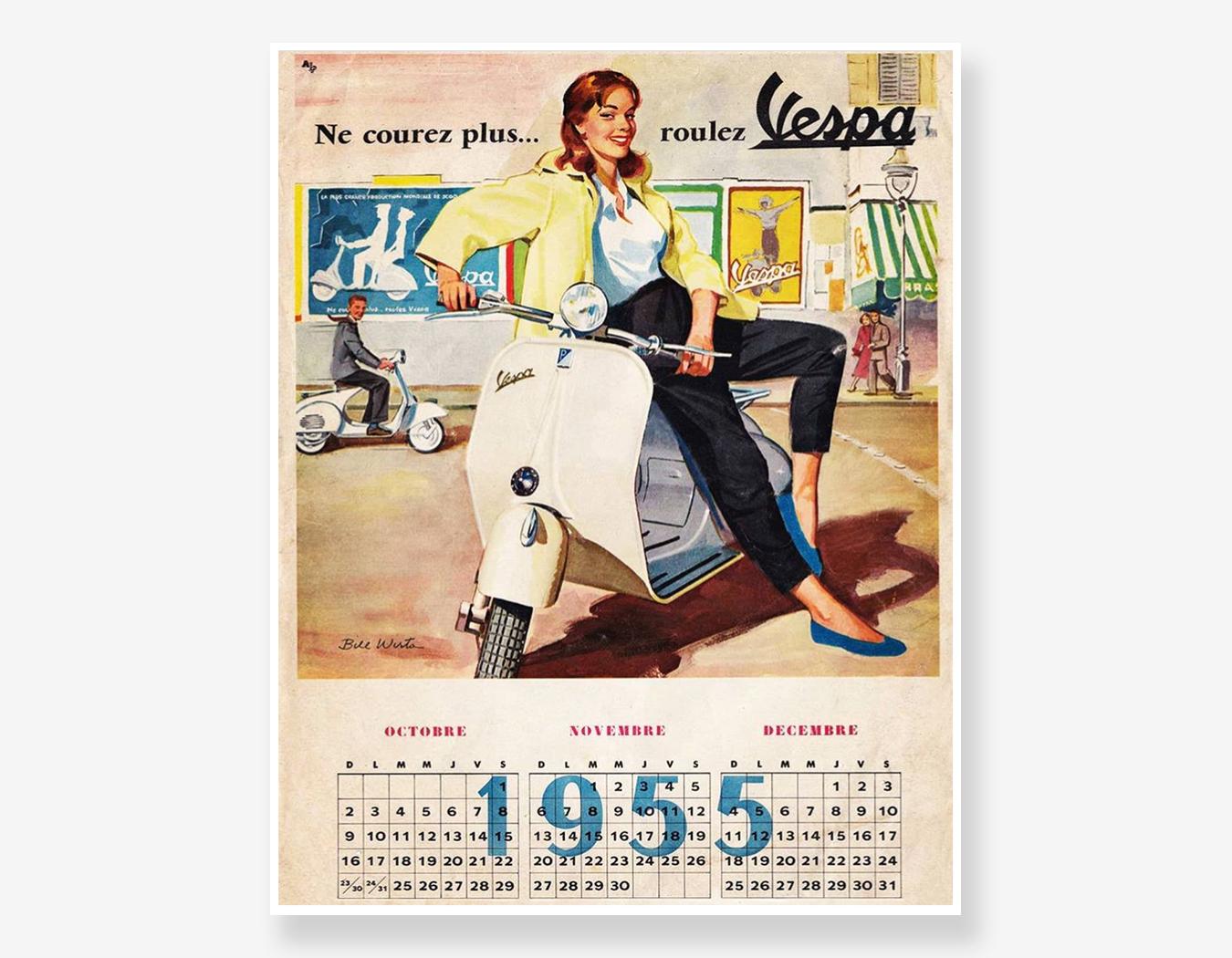 Vespa+Calendar.png