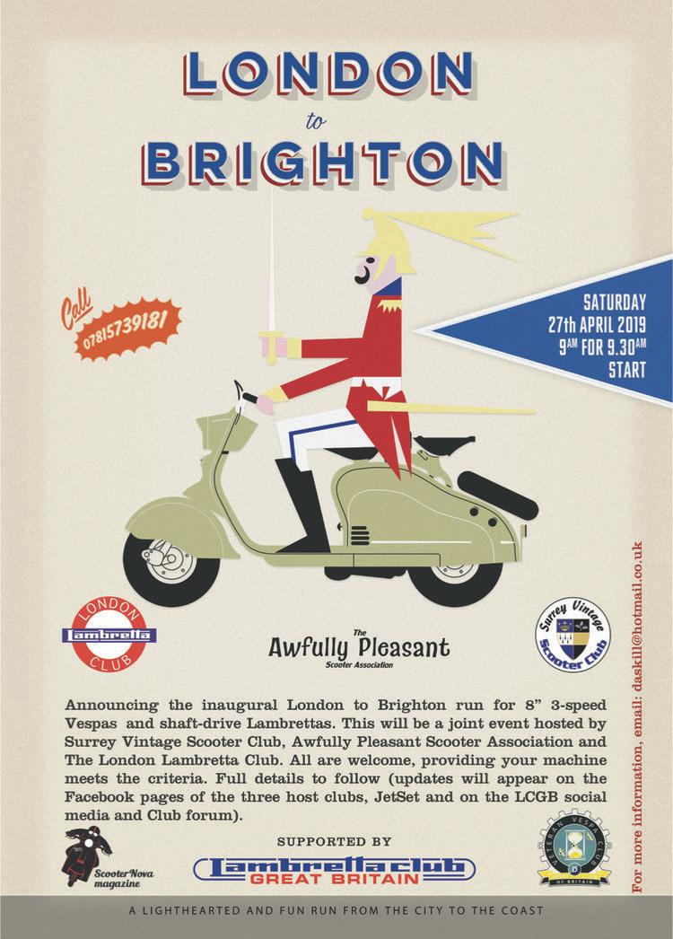 London+Brighton+A4+5mm+flyer+300dpi+003.png