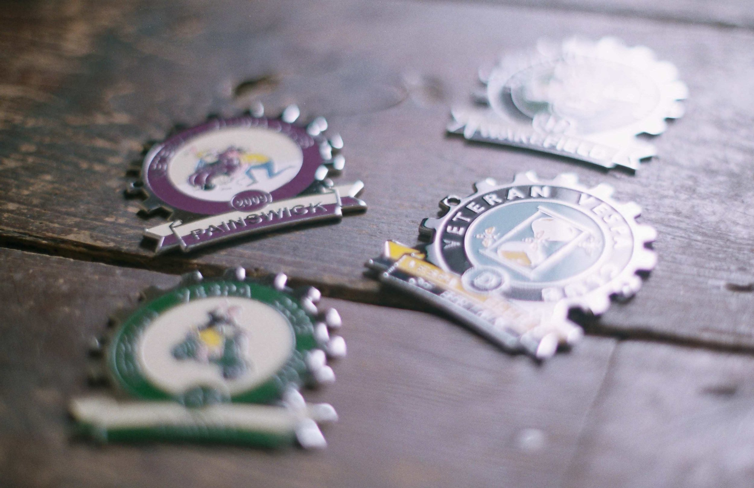 VVC cog badges.jpg