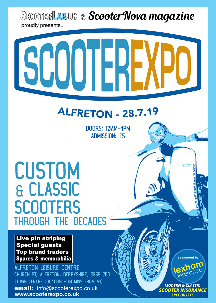 scooter expo ad-ochre_A5.jpeg