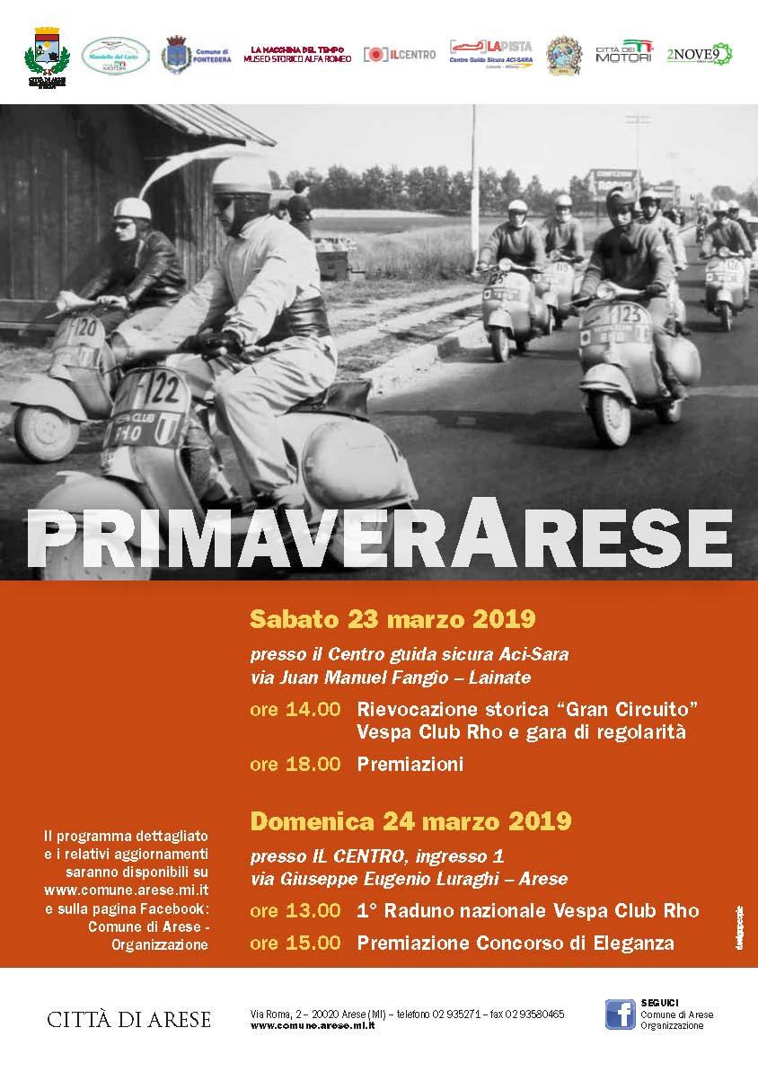 VESPA_PrimaverArese_def web.jpg
