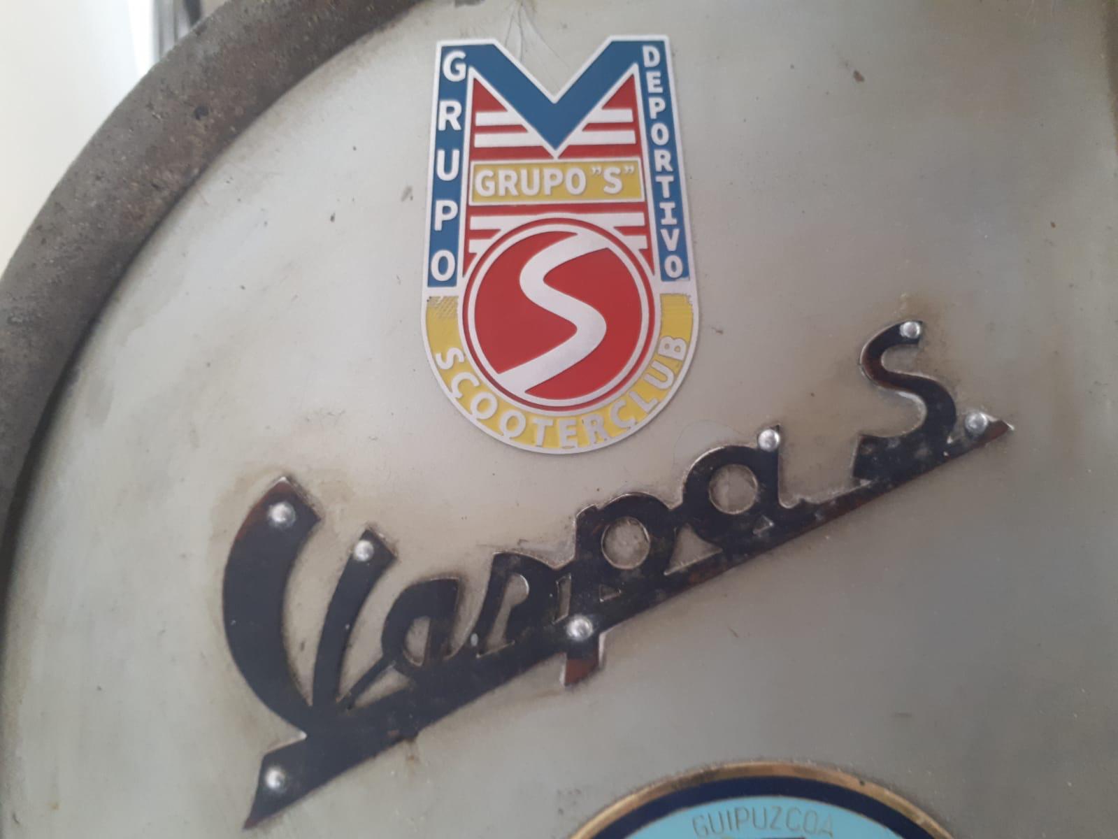 www.motovespa.org