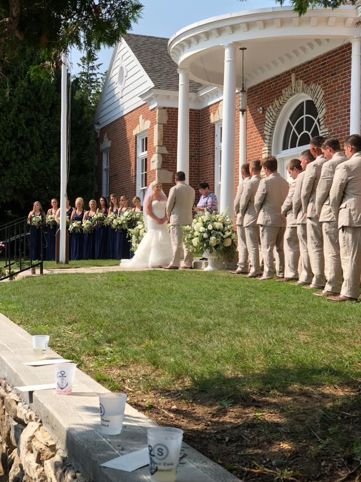 Collins Salo wedding.jpg