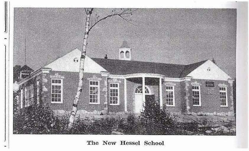 School Building- 1939.jpg