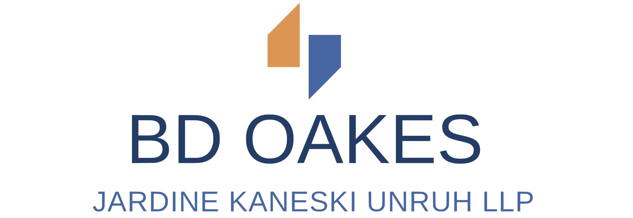 BD+OAKES+Logo+PNG.jpg