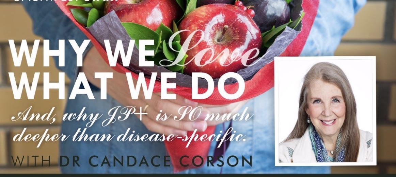 Dr. Candace Corson.jpg