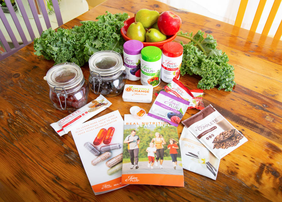 Lolli Juice Plus_-9.jpg